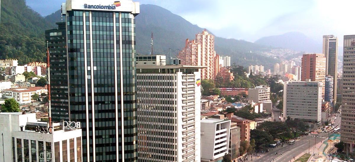 Centro-Internacional-Bogota