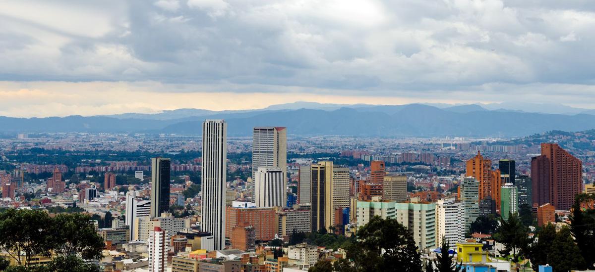 Odontologia-Bogota